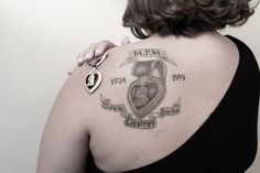 1000 images about vietnam milatary on pinterest for Tattoo madison wi