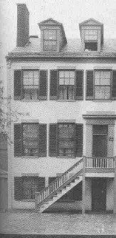 lincoln memorial washington d c usa i was amazed at. Black Bedroom Furniture Sets. Home Design Ideas
