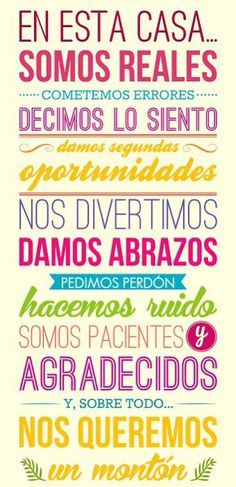 Frases motivadoras Thin Hair Cuts blunt cuts for thin hair The Words, More Than Words, Great Quotes, Love Quotes, Inspirational Quotes, Thin Hair Cuts, Coaching, Mr Wonderful, Spanish Quotes