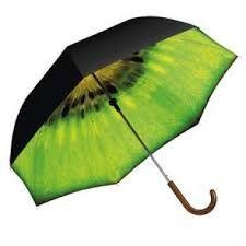 Resultado de imagen de paraguas divertidos