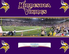 MINNESOTA VIKINGS | Download minnesota vikings wallpaper minnesota vikings