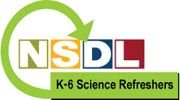 NSDL Science Refreshers - NSDL.org - National Science Digital Library