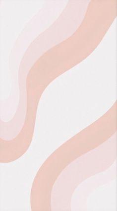 Phone Wallpaper Boho, Whats Wallpaper, Simple Iphone Wallpaper, Phone Wallpaper Images, Minimalist Wallpaper, Iphone Wallpaper Tumblr Aesthetic, Simple Wallpapers, Cute Patterns Wallpaper, Iphone Background Wallpaper