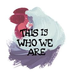 This is who we are. This is who I am. And if you think you can stop us then you need to think again Steven Universe Gem, Universe Art, Steven Univese, Lapidot, Save The Day, Stronger Than You, Kids Shows, Peace And Love, Just In Case