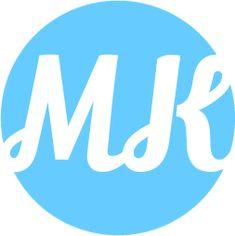 mesacnykamen.sk Company Logo, Logos, Logo