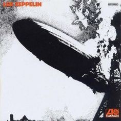 Google Image Result for http://www.classicvinylrecord.com/wp-content/uploads/2009/06/Led-Zeppelin-1-Vinyl-Album-Cover-300x300.jpg