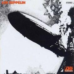 Google Image Result for http://www.classicvinylrecord.com/wp-content/uploads/2009/06/Led-Zeppelin-1-Vinyl-Album-Cover-300x300.jpg