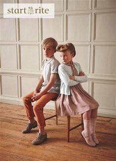 www.norfolkproduction.co.uk Start-rite Shoes - Kids - Children - Footwear - Photography - Models - Norfolk - Classics- Fashion