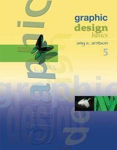 ho finalmente scoperto il libro di testo dei cuggini grafici!