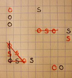 Juego-Oso-2.jpg (590×640)