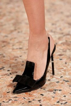 http://www.harpersbazaar.com.au/runway-report/the-edit/2013/2/autumnwinter-2013-2014-the-milan-shoe-edit/image-18/