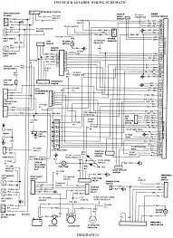 98df722b4f29b678b1c3ba44859d7f48 Wiring Diagram Gmc Suburban on manufacturing company furnace, rv water heater sw6de, propane heater troubleshooting sf-30f, sf-35 furnace,