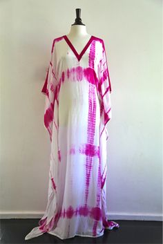 Are you my perfect caftan? My life long hunt for the perfect moo moo…