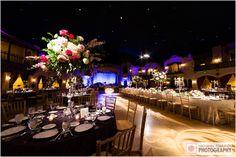 Beautiful Winter Wedding | Nathaniel Edmunds Photography #weddings #weddingplanning #weddinginspiration