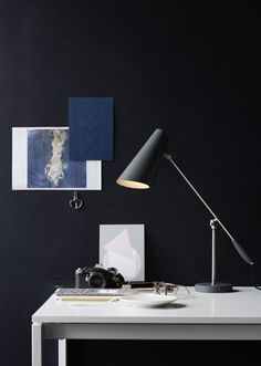 Birdy - Northern Lighting