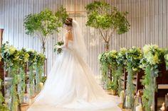 【基礎知識】ウエディングドレスの種類とブランドを徹底研究!今、知りたいドレス事情 Japan, Magazine, Wedding Dresses, Bride Dresses, Bridal Gowns, Weeding Dresses, Magazines, Wedding Dressses, Bridal Dresses