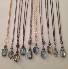 Cool jewelry retailer /designer
