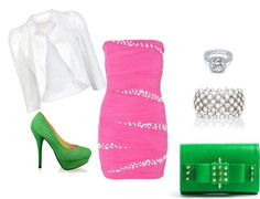 """""""possible outfit???"""" by niquelz on Polyvore"""