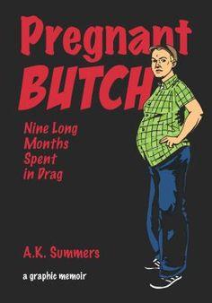 Butch lesbienne lécher la chatte