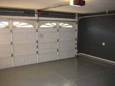 1000 images about projects to try on pinterest garage. Black Bedroom Furniture Sets. Home Design Ideas