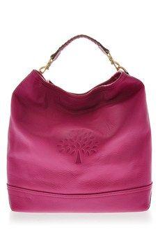 The Effie bag