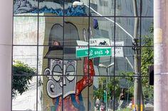 São Paulo  -(by kassá)