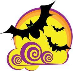 Halloween  Clipart See our Halloween clipart at http://www.teacherspayteachers.com/Product/Halloween-Clipart-Images-869877