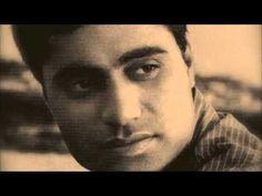 """Jagjit Singh rare ghazal  """"Le Uda Phir Koi Khyaal Hamein"""" Lyric Poem, Lyrics, Jagjit Singh, Koi, Poems, Music, Youtube, Live, Musica"""