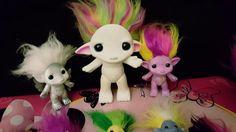 Tanky's Toys | Trolls Galore (er Zelfs)
