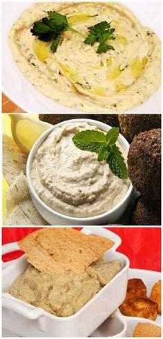El tahini o tahina es una crema de sésamo muy utilizada en la cocina árabe. Esta pasta se obtiene a partir de semillas de sésamo o ajonjolí molidas. El tahini destaca por su aporte...