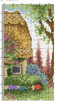 Lilliput_Lane_16-002.jpg 2,066×2,924 píxeles