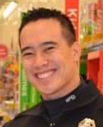 Spokane police officer arrested on armed burglary charge - Spokesman.com - July 16, 2015