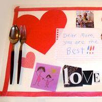 10 Valentine's Day Crafts to Do with Kids - Grandparents.com