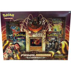 http://www.walmart.com/ip/Pokemon-2015-Primal-Collection-Box/44297992?action=product_interest