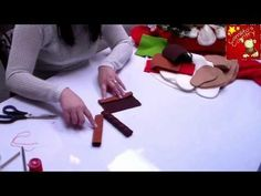 Curso Virtual Dulce Cookies - Parte I + Costuras - YouTube
