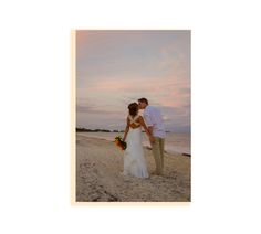 Wedding Photography. Riviera Maya.