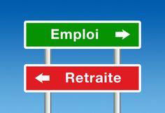 QPC : le Conseil d'Etat se penche sur le cumul emploi et retraite des fonctionnaires