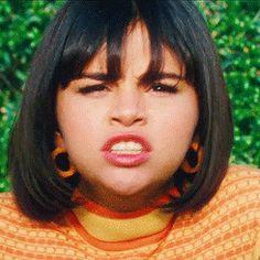 Pallavi Bhoyar: Selena Gomez in 'Back To You'