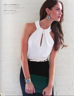 28 Images Tableau Du Col Meilleures Claudine DressSweet IeD9YWEH2b