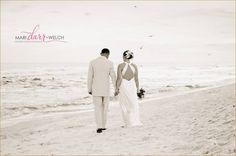 Mari Darr~Welch: Modern Photojournalist | Destin, Fl Wedding Photographer | Destination Wedding Photographer |  florida panhandle | beach wedding photographer |  www.maridarrwelch.com