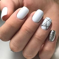 Wonderful Are you looking for easy cute bright summer nail designs 2018? See our collection full of easy cute bright summer nail designs 2018 and get inspired!  The post  Are you looking for easy cute bright summer nail designs 2018? See our collectio…  appeared first on  Nails .