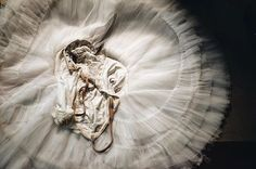 Photo by Darian Volkova Russian Ballet Photographer www.darianvolkova.com