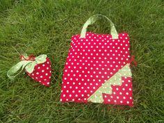 sac ou fraise