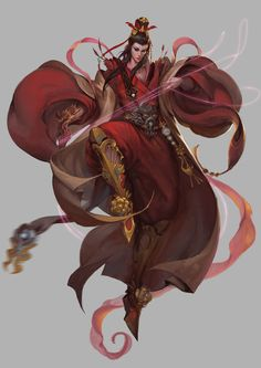 ✧ characterconcepts ✧ Character design and concept - CG character art Fantasy Character Design, Character Design Inspiration, Character Concept, Concept Art, Character Reference, Manga Characters, Fantasy Characters, Fantasy Warrior, Fantastic Art