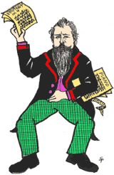 Brahms Kid-friendly Bio