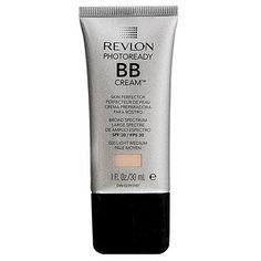 Revlon PhotoReady BB Cream - Light/Medium – Target Australia