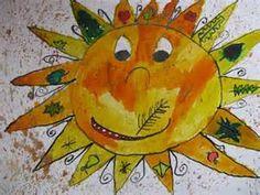 Podzimní Tvoření - Yahoo Image Search Results Yahoo Images, Image Search, Rooster, Painting, Animals, Animales, Animaux, Painting Art, Paintings
