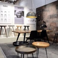 Image result for mater furniture fair