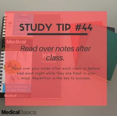 Medical Student Study Ideas Tips 31 Super Ideas Study Motivation Quotes, Study Quotes, Student Motivation, Life Hacks For School, School Study Tips, School Tips, Student Studying, Student Reading, College Quotes