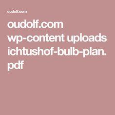 oudolf.com wp-content uploads ichtushof-bulb-plan.pdf